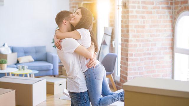 男性も同棲を考えるコトあり!みんなの同棲のキッカケ5選♡