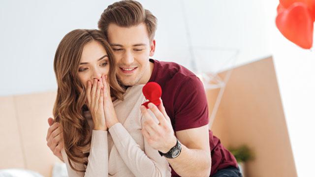 結婚相手を探し中の女性は必見!年収以外で確認すべきことはコレ!