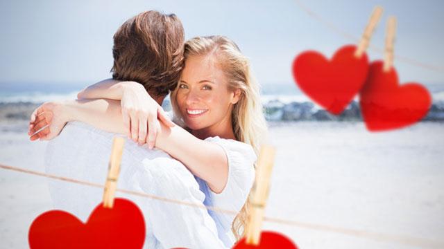 付き合い始めは男も緊張!男性心理を活かして上手に付き合うコツとは?