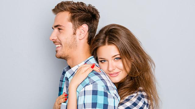 愛されてる自信がない女子必見!彼に愛情があるか確かめる方法とは?