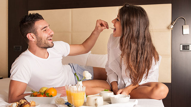男性は好きな人に適当な扱いをすることアリ!その理由とは?