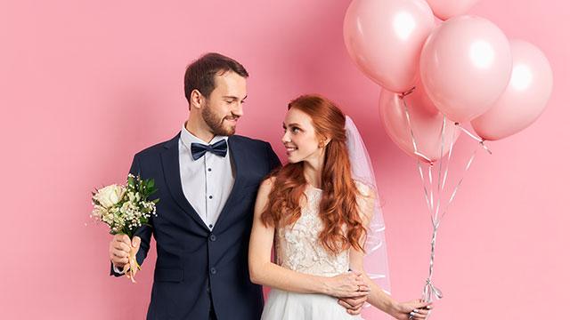 好きな人より好きでいてくれる人と結婚すべき?メリットとデメリット!
