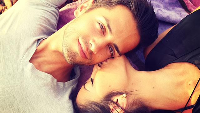 長く円満なカップルでいたいなら?決めておきたい5つのルール♡