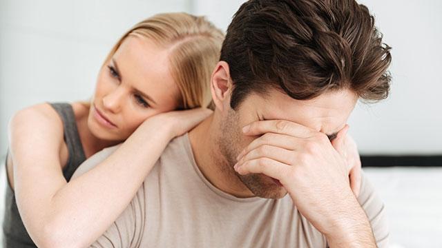結婚したいのにできない!結婚対象外にされる女性の特徴とは?