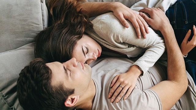 恋愛疲れする前に!好きな人に合わせることをやめる方法とは!?