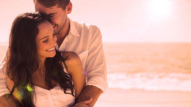 思わず胸キュン!男性が彼女の愛情を感じる瞬間とは?