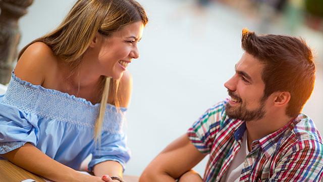 デートで何をすべきか決まらない!迷ったときの楽しみ方5選♡