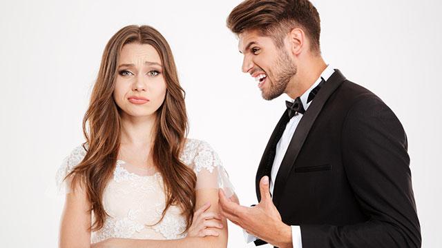 男性ももっと言いたい!女友達や彼女に言いにくいこととは?