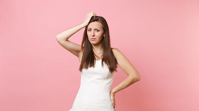 女性を悩ませる結婚前の不安!マリッジブルーの原因と対処法とは!?
