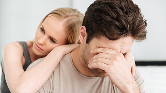 彼と喧嘩が絶えない女子は必見!長続きするカップルのデートの特徴5選