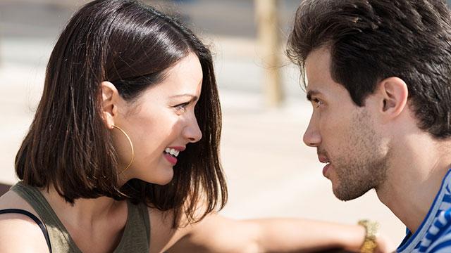 男性はどう思ってるの?彼氏に一途に尽くす女性に対する本音はコレ!