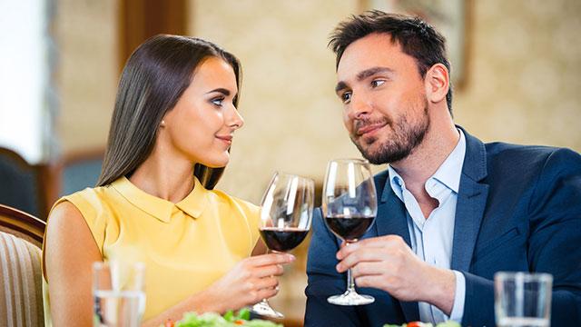 会話で両思いに近づく!大好きな人の気を引く会話術のポイントとは?