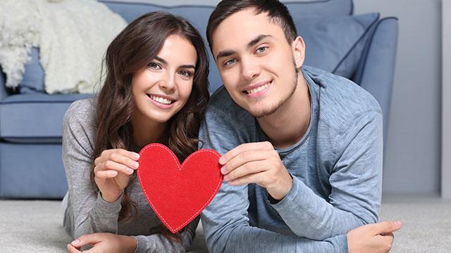 恋愛では心の繋がりが大事!男女の心を結びつけるポイントとは?!