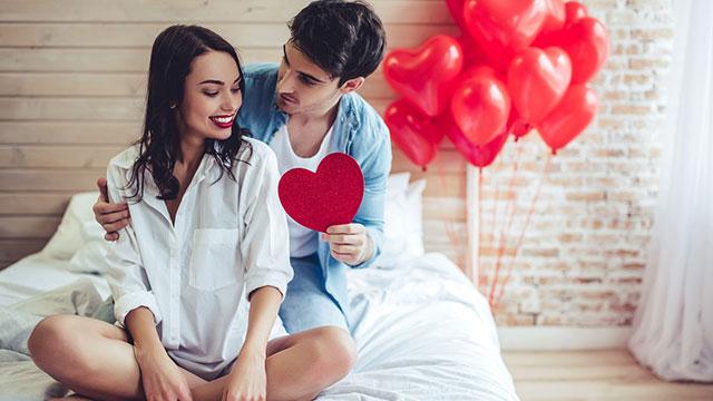 同棲は別れか結婚かの分かれ道!同棲から結婚に進むカップルの特徴は?