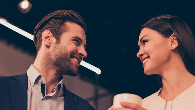 引き寄せの法則を活用しよう!恋愛運をアップする方法はこの5つ♡