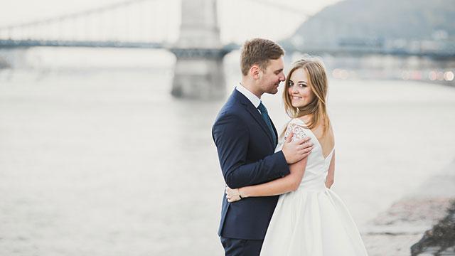 彼氏持ち&婚活中の女子必見!結婚前の男が確認する5つのこと♡