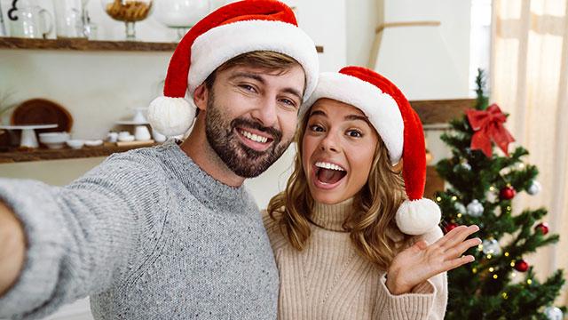 クリスマスだけ彼女がほしい!期間限定彼女を作りたがる男の特徴とは?