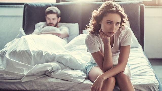 結婚願望がない男性と付き合う意味とは?不安になったときの対処法5選