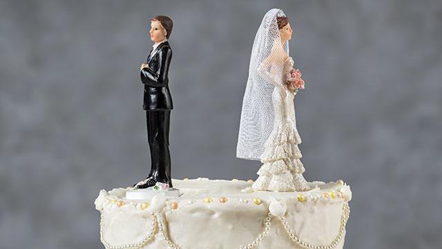 今どきは女性から婚約破棄も珍しくない!よくある理由はこの5つ