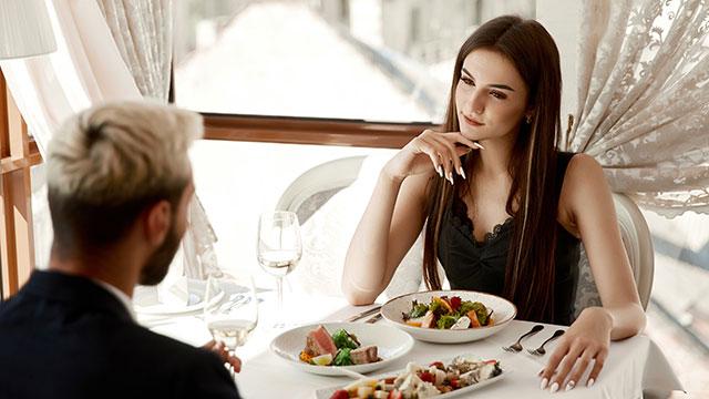 恋が長続きしない!熱しやすく冷めやすい女性の5つの特徴