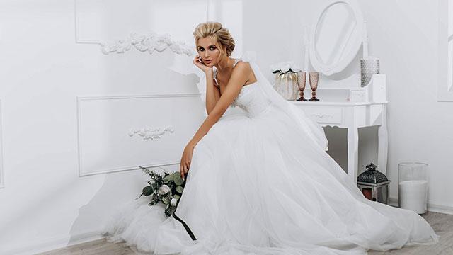 結婚したい気持ちはあっても!女性が結婚のタイミングを逃す原因とは?