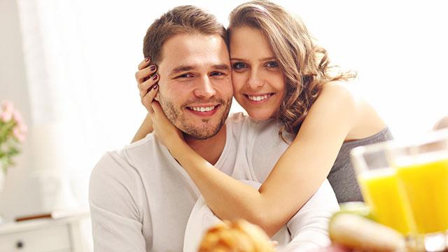 恋愛に固定概念は不要!思い込みを捨てると上手くいく5つの理由♡