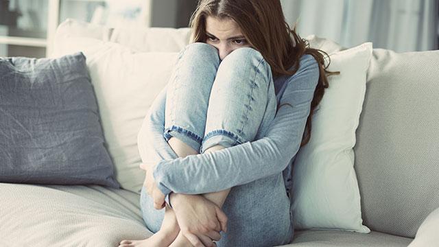30代からの恋愛は難しい?よくある5つの理由とは