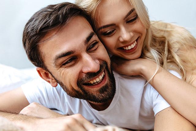 人一倍、柔軟?!彼氏に影響されやすい女性の5つの特徴とは!