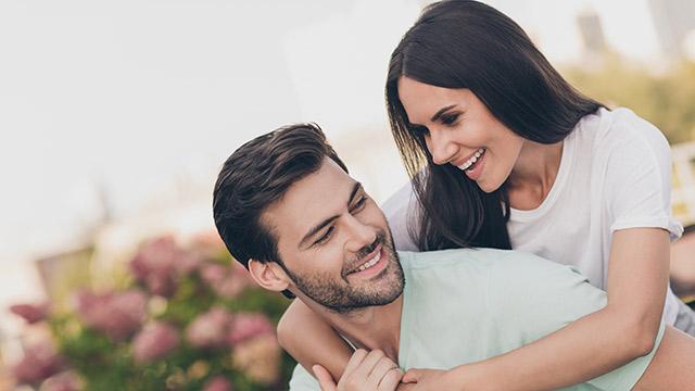 恋愛3ヶ月目は要注意!嫌な法則を乗り越えるポイントとは?