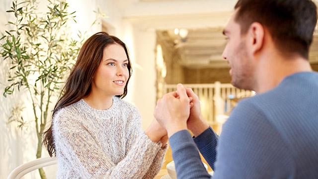 恋愛強者になりたいなら必見!コンプレックスを強みに変える6つのコツ