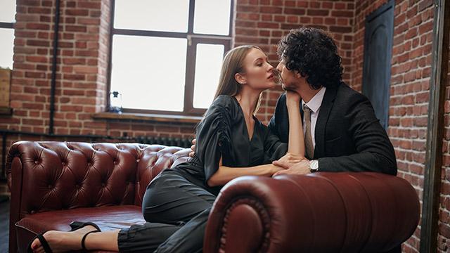 実はこれが嬉しい!男性に喜ばれるデートの誘い方5選