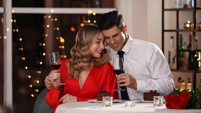 本命女性とのデートの帰り際!男性が相手にすること6選