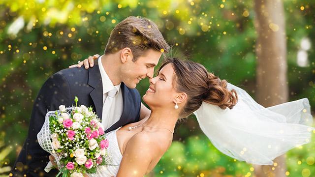 結婚が早いことは良いこと?早婚の主なメリット&デメリット
