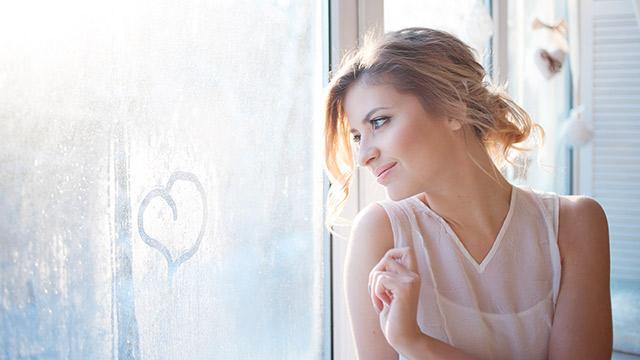 そろそろ恋愛したい!女性の恋の始め方のポイントはこの5つ♡