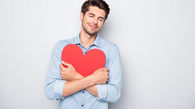 他の人とは一味違う!個性的な男たちの恋愛の特徴5つ