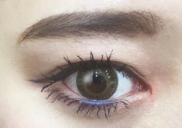 眉ティントの使い方_3
