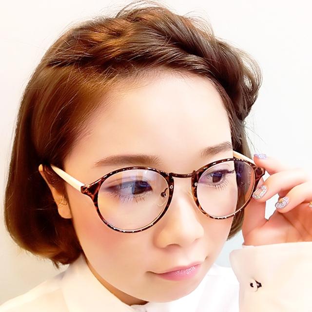 「通勤&通学にぴったりのヘアアレンジ」の手順_8