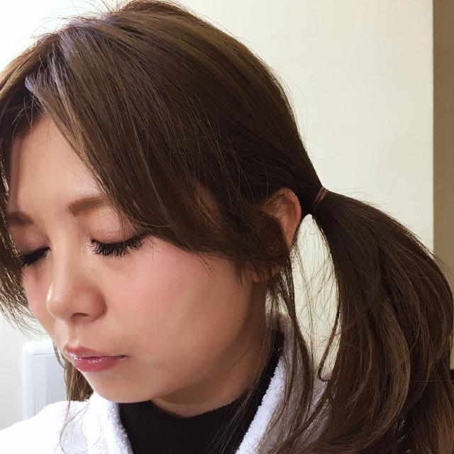 あま甘なヘアアレンジ_2