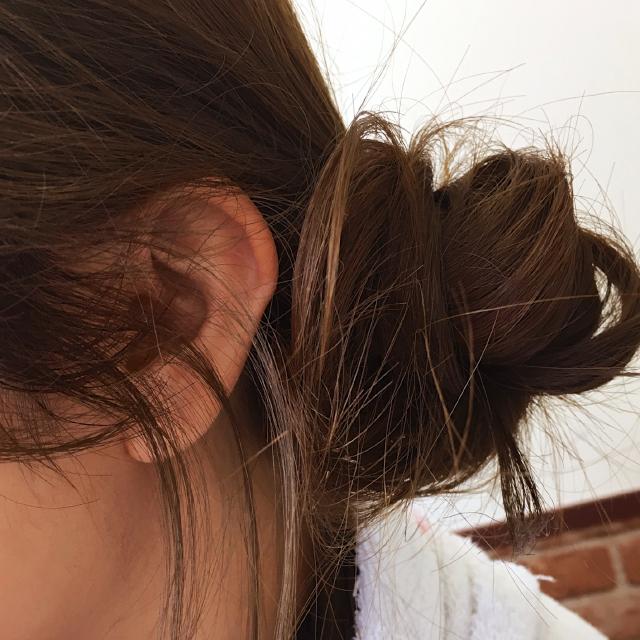 あま甘なヘアアレンジ_5