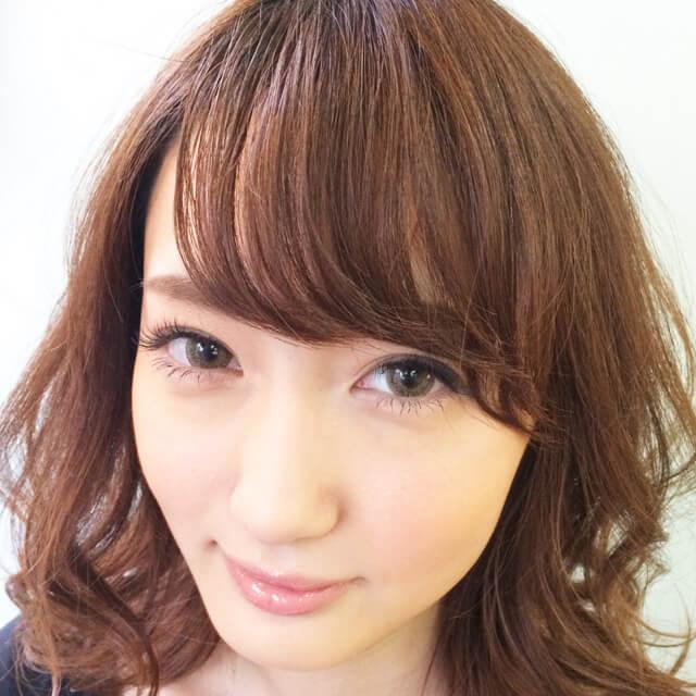 チーク・ハイライト編_3