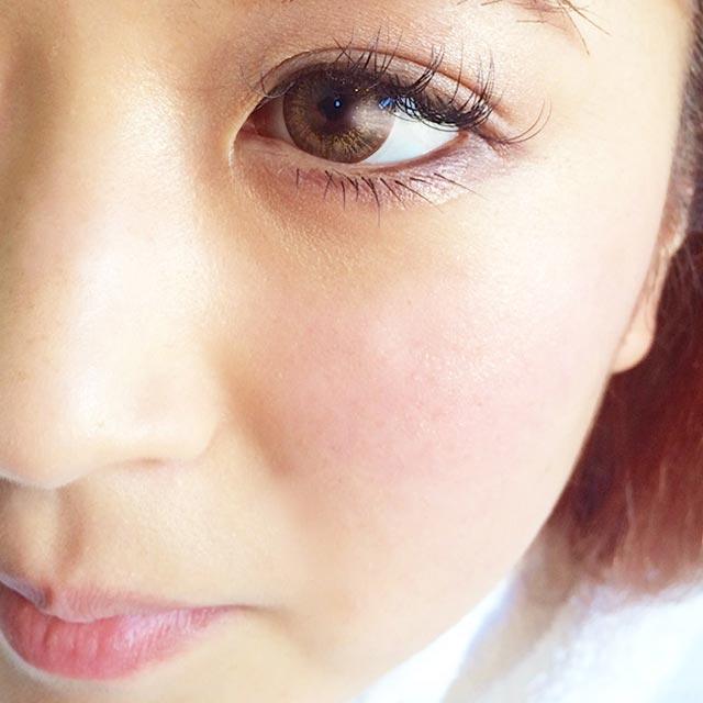 アイメイク編_6