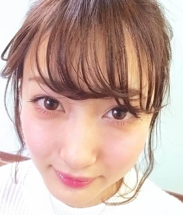 チーク・リップ編_5