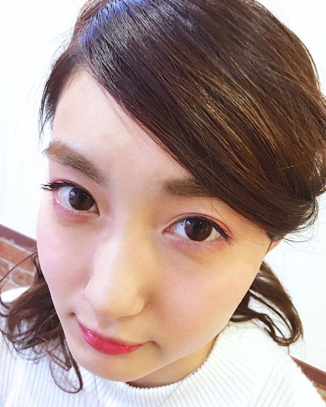 アイメイク編_10