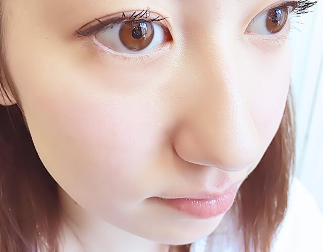 チーク・リップ編_1