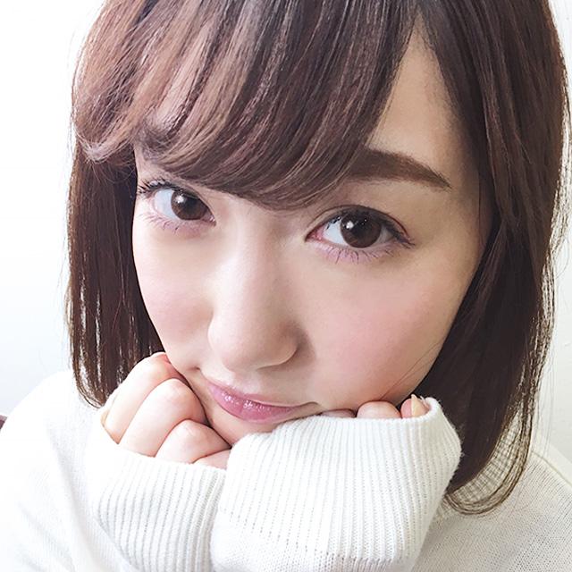 チーク・リップ編_2