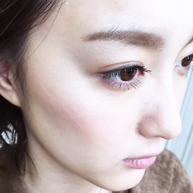 チーク・ハイライト編_1