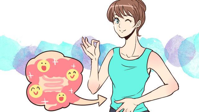 ヨーグルト断食ダイエットとは?2日間の短期間でできるやり方と効果について