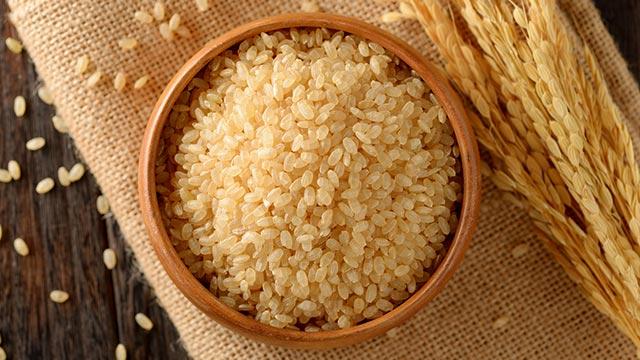 酵素玄米で3日間限定ダイエット!やり方と注意点とは