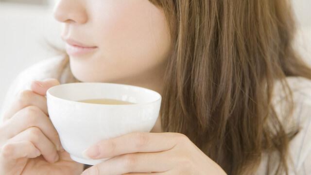 身体を温めてダイエット~基礎代謝を上げて健康的に綺麗になるには?