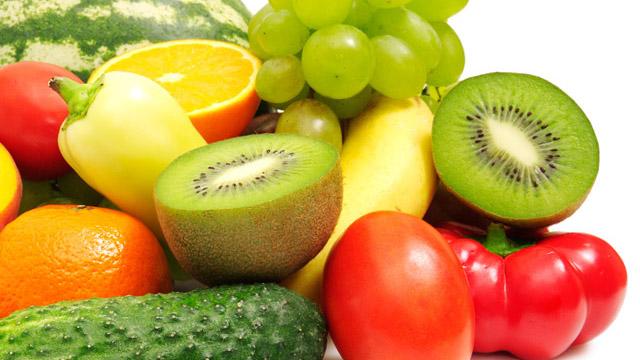 手作り酵素ドリンクダイエットの効果と注意点!脂肪分解酵素を有効にするには?